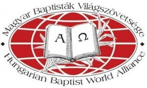 Magyar Baptisták Világszövetsége